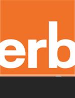 ERB Supply