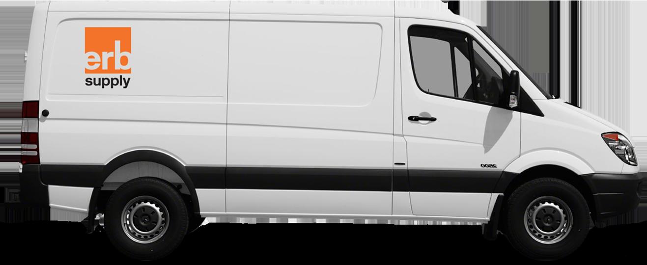 Transportation & Delivery
